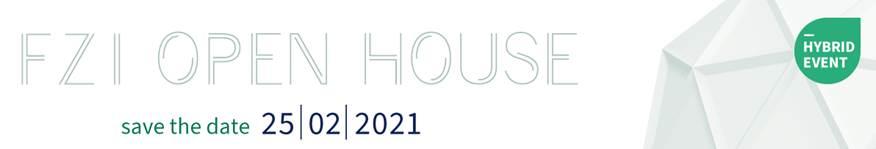 FZI-open-house-header-2021